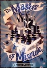 Master of Misrule