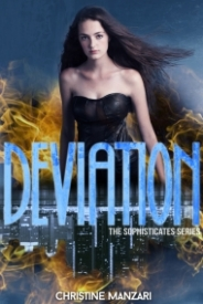 Deviation (The Sophisticates #1)