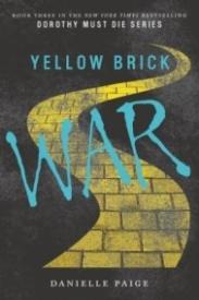 yellow-brick-war-by-danielle-paige-0062280759.jpg