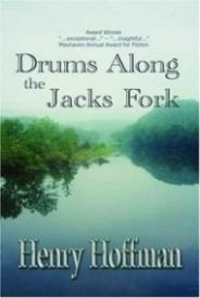 Drums Along the Jacks Fork