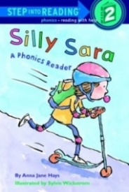 Silly Sara