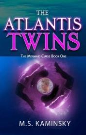 The Atlantis Twins