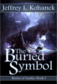 The Buried Symbol Cover.jpg