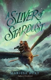 A Sliver of Stardust (Book 1)
