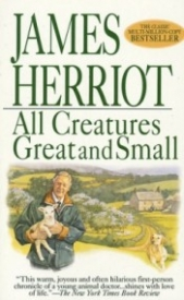 All Creatures Great and Small (All Creatures Great and Small))