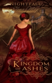 Kingdom of Ashes - JPEG - Ebook.jpg