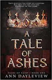 A Tale of Ashes