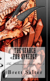 The Search For Synergy