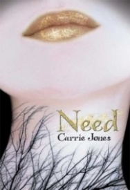 Need (Need #1)