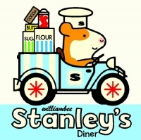 stanleys diner.jpg