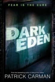 Dark Eden (Dark Eden #1)
