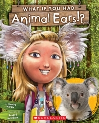 What If You Had Animal Ears?