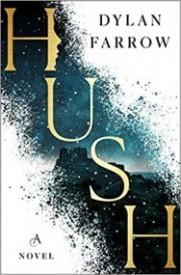 Hush (Hush, #1)
