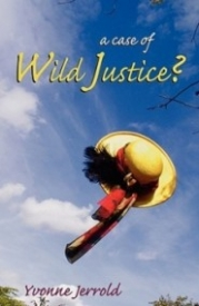 A Case of Wild Justice?