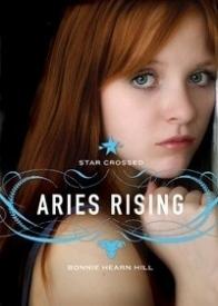 Aries Rising (Star Crossed #1)