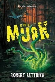 The Murk