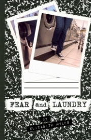 Fear and Laundry Cover