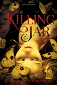 The Killing Jar