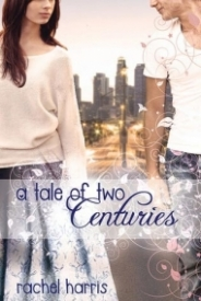 A Tale of Two Centuries (My Super Sweet Sixteenth Century #2)
