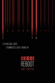 Reboot (Reboot #1)