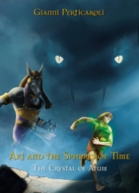 The Crystal of Atum cover.jpg