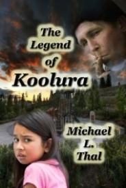 The Legend of Koolura (Koolura #1)