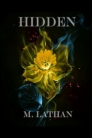 Hidden (Hidden Series #1)