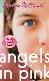 Holly's Story (Angels in Pink #3)