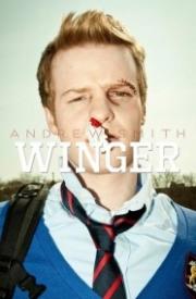 Winger (Winger #1)