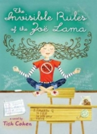 The Invisible Rules of the Zoe Lama