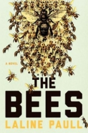The Bees.jpg