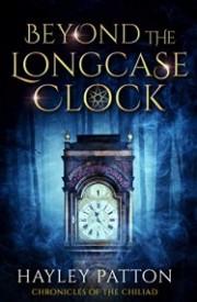 Beyond the Longcase Clock