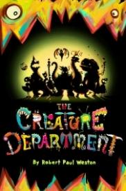 The Creature Department