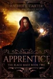 Apprentice-Generic.jpg