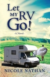 Let My RV Go!