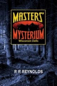 Masters' Mysterium: Wisconsin Dells