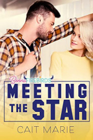 Meeting the Star