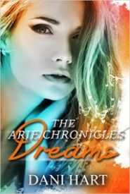 Dreams (The Aries Chronicles Book 2)