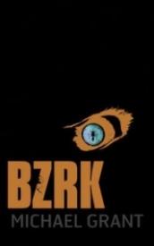BZRK (BZRK #1)