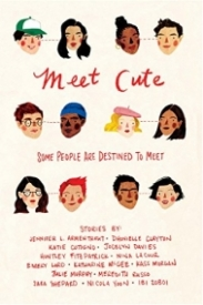 Meet Cute: Some people are destined to meet