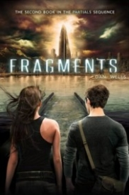 Fragments (Partials Sequence #2)