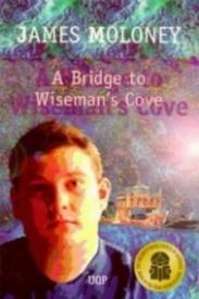 A Bridge to Wiseman's Cove