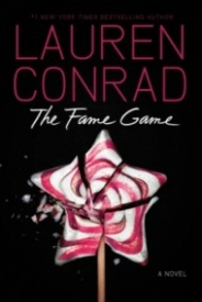 The Fame Game (Fame Game #1)