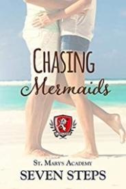 Chasing Mermaids