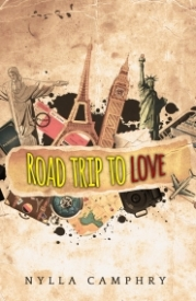 Road Trip to Love