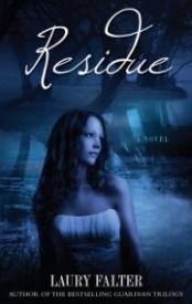 Residue (Residue Series, Book 1)