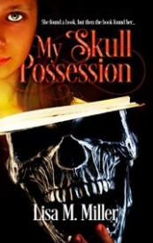 My Skull Possession