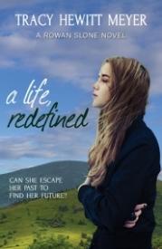 A Life, Redefined (Rowan Sloane #1)