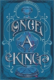 Once A King (Clash of Kingdoms)