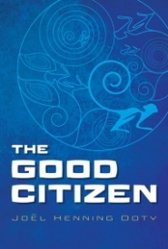The Good Citizen